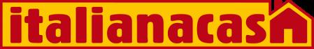 Logo Italiana Casa Cascina