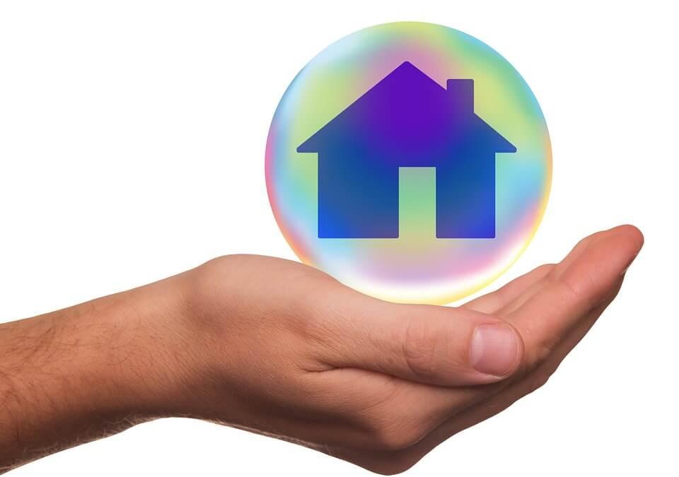 donazione immobiliare