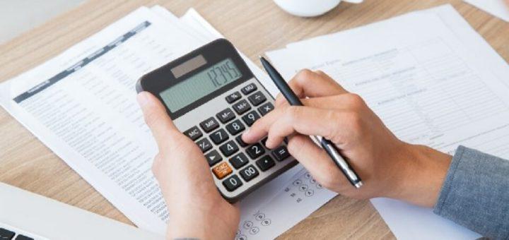tasse locazione