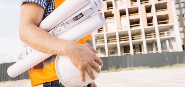 comprare casa in costruzione compromesso