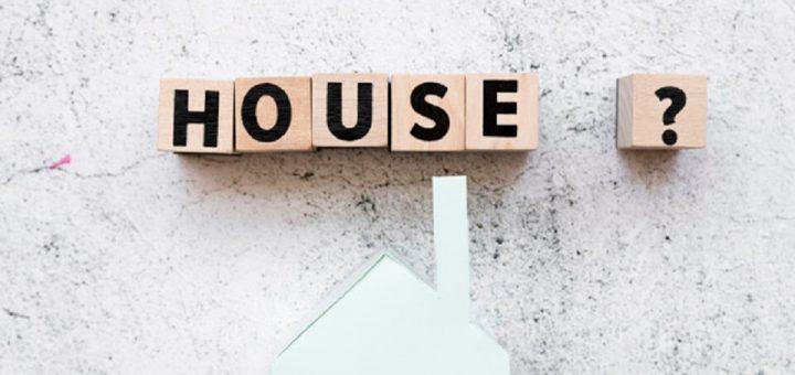bonus prima casa dubbi