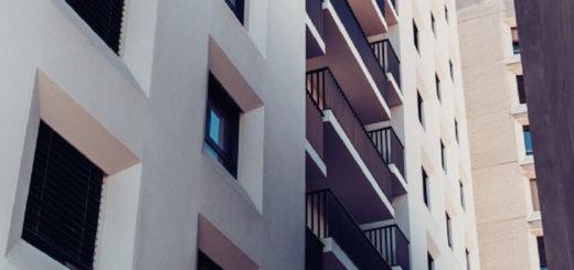 superbonus 110 appartamento in condominio
