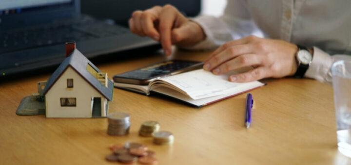tasse-per-il-venditore-vendere-casa-a-cascina
